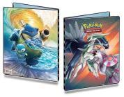 ULTRA PRO Pokemon Portfolio S&L EclissiC