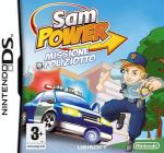 Sam Power Missione Poliziotto