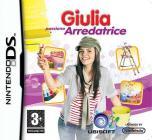 Giulia Passione Arredatrice