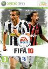 Fifa 10 Classic