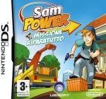 Sam Power Missione Riparatutto
