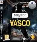 Singstar Vasco