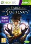 Kinect Fable The Journey