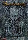 Il Richiamo di Cthulhu Necronomicon