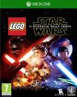 LEGO Star Wars:Il Risveglio della Forza