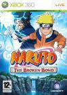 Naruto 2 Broken Bond