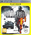 Battlefield: Bad Company 2 PLT