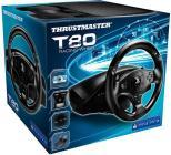 THR - Volante T80 RW PS4