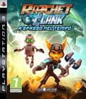 Ratchet & Clank: A Spasso Nel Tempo