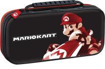 BB Custodia Deluxe Mario Kart 8 SWITCH