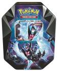 Pokemon Tin Necrozma Prisma