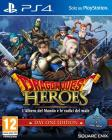 Dragon Quest Heroes D1 Edition