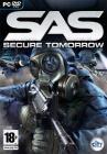 SAS - Secure Tomorrow