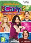 iCarly II