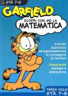 Garfield - Matematica 7 - 8 anni
