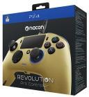 NACON Ctrl Revolution Gold PS4