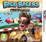 Face Racers Photo Finish