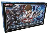 Yu-Gi-Oh! Collezione Leggendaria Kaiba