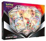 Pokemon Collezione Speciale Meowth VMax