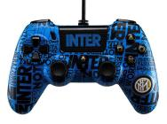 QUBICK Controller PS4 Inter