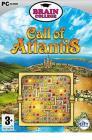 Brain College - Call Of Atlantis