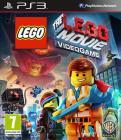 Lego Movie Videogame