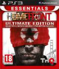 Essentials Homefront: Ultimate Edition