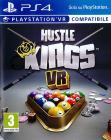 Hustle King VR