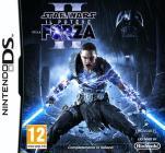 Star Wars: Il potere della forza 2