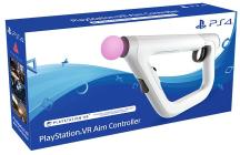 Sony Aim Controller Standalone