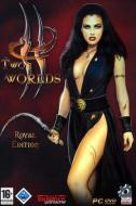 Two Worlds Collector Edition