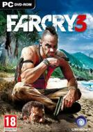 Far Cry 3 D1 Version The Lost Expedition