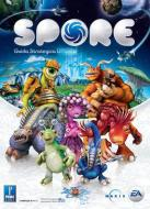 Spore - Guida Strategica