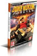 Duke Nukem Forever - Guida Strategica