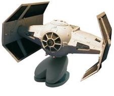 Webcam Darth Vader Tie Fighter Star Wars