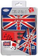 Kit 5 in 1 Keep Calm