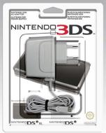 Nintendo 3DS Caricabatterie