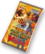 Vanguard Assalto delle Anime Drago busta