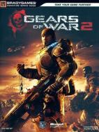 Gears of War 2 - Guida Strategica