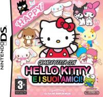 Hello Kitty: Grande Festa