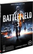 Battlefield 3 - Guida Strategica