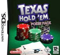 Texas Hold`em Poker Pack