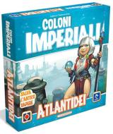 Coloni Imperiali: esp. Atlantidei