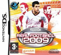 Real Football 2009