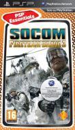 Essentials Socom Fire Team Bravo 3