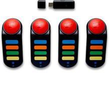 PS3 Sony Wireless Buzzer