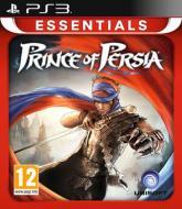 Essentials Prince of Persia