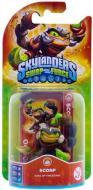 Skylanders Scorp (SF)