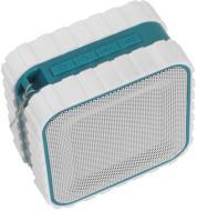 BB Speaker Bluetooth Splashproof Bianco