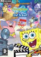 Spongebob: Ciak si Gira!